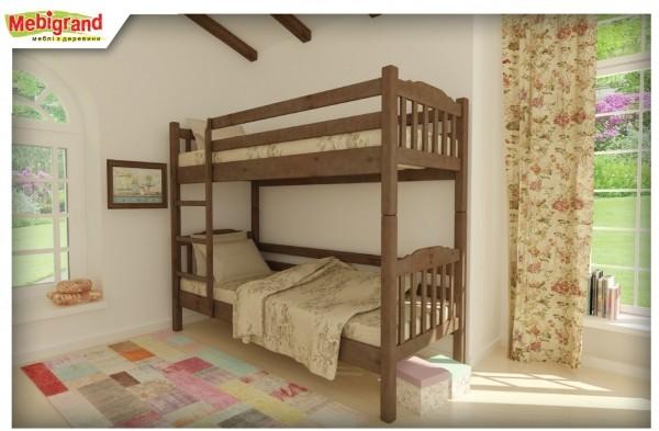 Ліжко Бай-Бай