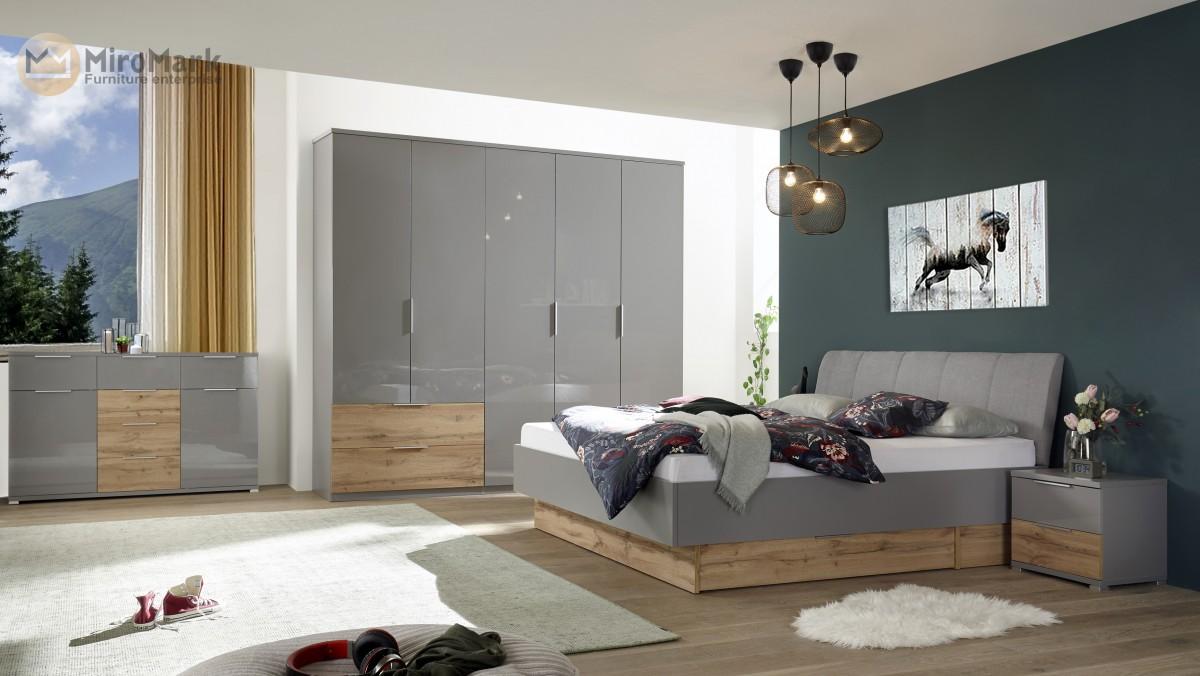 Спальня Linz